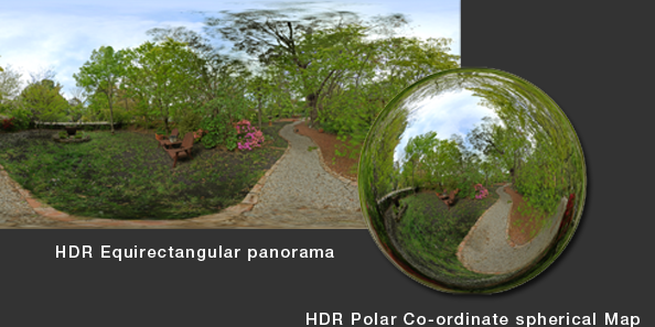 HDR_polar_co-ord